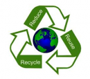 Recycle Waste & Scraps