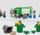 Waste Transportation and Treatment